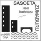 SASOETA-ZUMABURU HERRI IKASTETXEA