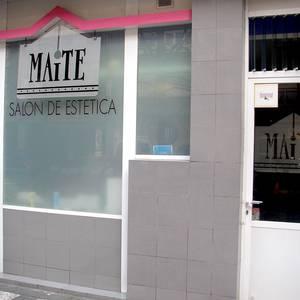 MAITE ESTETIKA