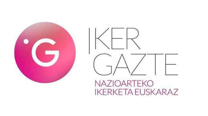 Bi herritarrek parte hartuko dute IkerGazteren IV. edizioan