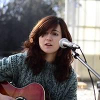 Kultur Kale Zikloa - Sara Mansilla