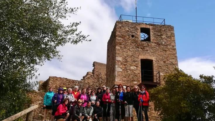 Gironatik 25 ipar martxalari etorriko dira asteburuan