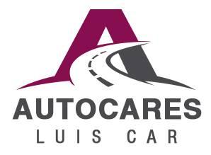 LUIS CAR AUTOBUSAK