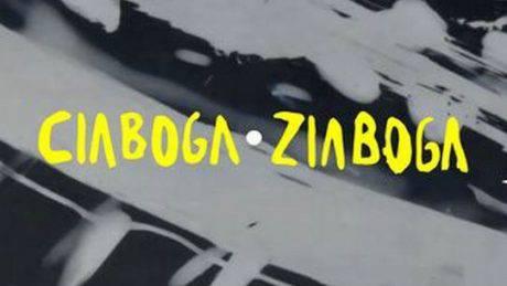 Ziaboga dokumentala