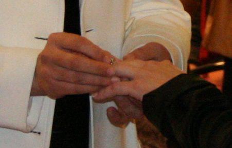 Zeremonia zibilen ordenantza landuko du udalak