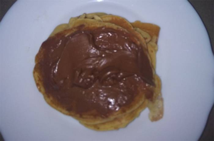 Tortitak