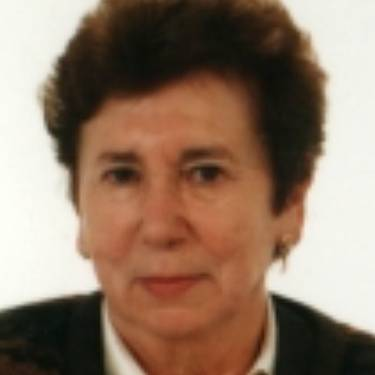Mª Carmen Jauregui Barandiaran