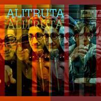 Kultur Kale Zikloa - Alitruta