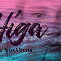 'Higa'