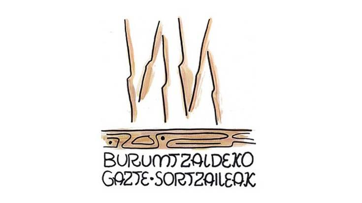 'Buruntzaldeko Gazte Sortzaileak' dinamika martxan jarri dute eskualdeko zenbait artegilek